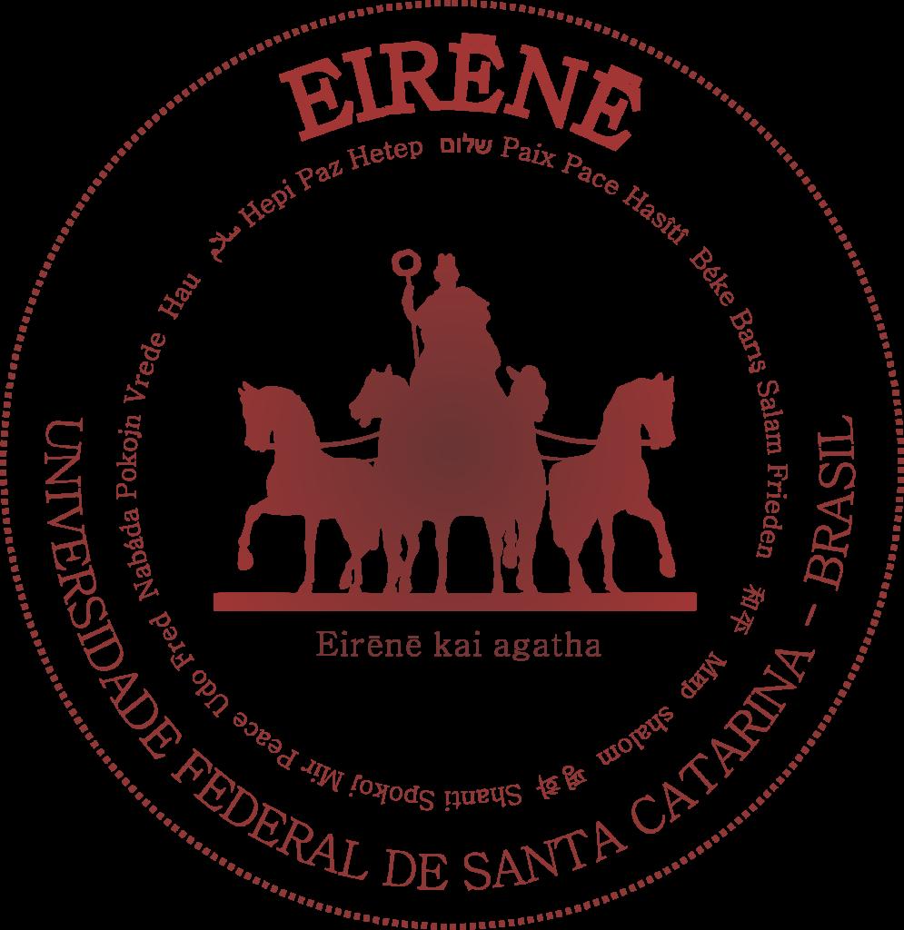 logo EIRENE 2 colorid (1)