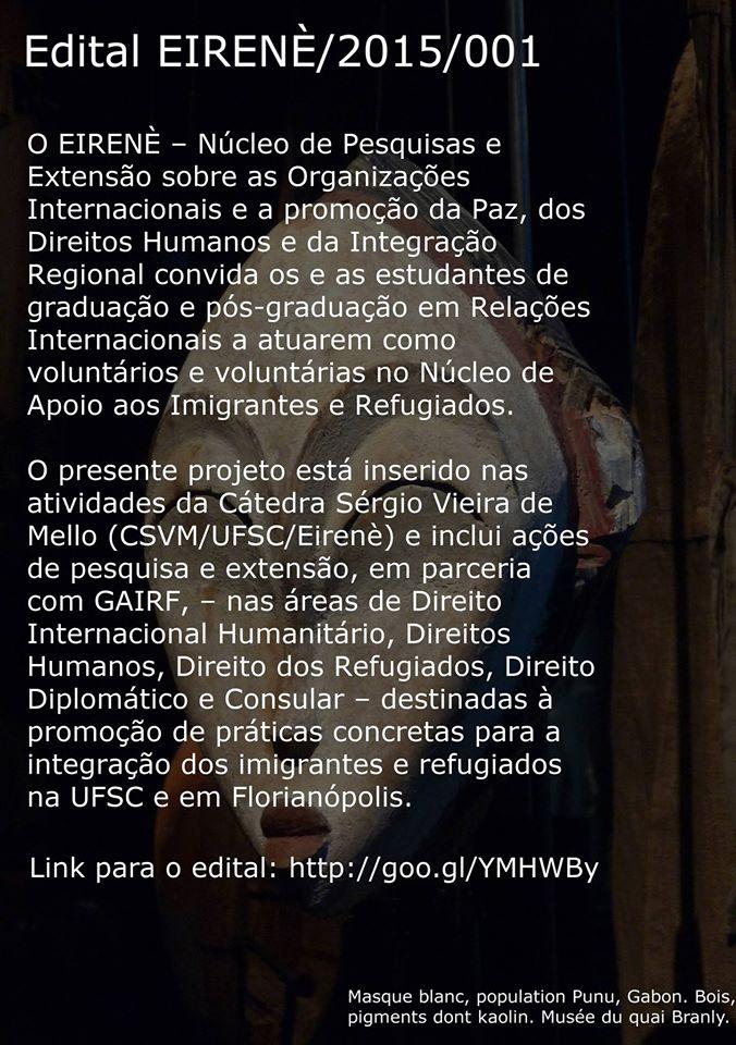 Chamada_Voluntarios